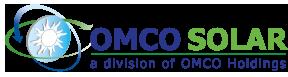 omco-solar-logo