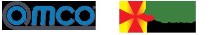 OMCO | Weaver Logo